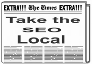 Take the SEO Local