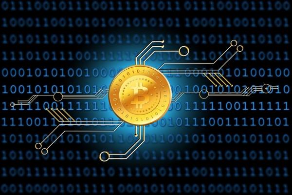 import bitcoin wallet coinbase