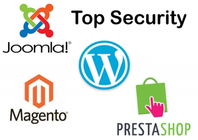 Website Top Security